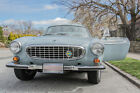 1965+Volvo+Other