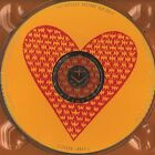 I Can Hear The Heart Beating As One by Yo La Tengo (CD ONLY)
