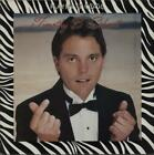Playin' It Cool Timothy B. Schmit vinyl LP album record Canadian 9603591