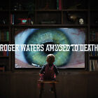Roger Waters : Amused to Death Vinyl (2015) ***NEW***
