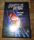 Ankle Biters (DVD, 2003) *****LN*****