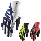 Thor Void Hype Offroad Motocross Gloves