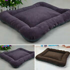 Mat New Easy Cage Size Crate Warm Nest Dog Bed House Puppy Cushion Soft Cat Pet