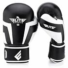 best boxing training gloves - Best Sports Boxing, Kickboxing, Adult & Kids Muay Thai Gel Training Gloves. NEW