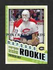 ** Pick Any Montreal Canadiens Hockey Card All Cards Pictured (Free US Shipping)