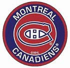 ** Pick Any Montreal Canadiens Hockey Card All Cards Pictured (Free US Shipping) $1.75 USD on eBay
