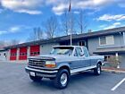 1995+Ford+F%2D250+XLT