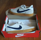 Brand NEW In Box J Crew NIKE KILLSHOT 2 all sizes 9 95 10115 12