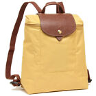 *Free Ship* Longchamp Le Pliage Backpack  1699