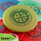 Innova PROTO STAR STAMP STAR RAT *pick your color* Hyzer Farm disc golf midrange