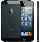 Apple iPhone 5 Unlocked & Upgraded 16GB GSM Smartphone - New