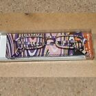 Purple Pattern & Soft Case Ticosol  Branded Reading Glasses Strength 3 Brand New