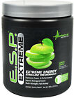 Metabolic Nutrition ESP Extreme E.S.P. Pre Workout (30 Servings) FREE SHIPPING