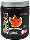 Metabolic Nutrition ESP Extreme E.S.P. Pre Workout 30 Servings FREE SHIPPING