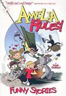 Amelia Rules! Funny Stories Volume 1 by Gownley, Jimmy