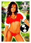 2006 BENCH WARMERS WORLD CUP SOCCER  - PICK CHOOSE YOUR CARDS