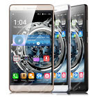 5 Inch Unlocked 3G GSM AT&T T-mobile Android6.0 Cell Phone Quad Core Smartphone