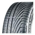 4x Uniroyal RainSport 3 255/50 R20 109Y XL Sommerreifen