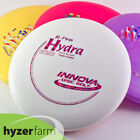Innova R-PRO HYDRA *pick your weight & color* Hyzer Farm disc golf putter