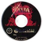 Nintendo GameCube - Best of The Legend of Zelda Spiele - Zustand auswahlbar