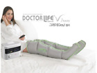 [EXPRESS] Doctor Life V7 Air Compression Pressure Massager Leg, Arm, Waist 220V