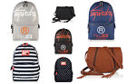 Kyпить New Superdry Bags Selection - Various Styles & Colours 2304 на еВаy.соm