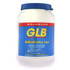 GLB Alkalinity Up