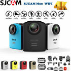 SJCAM M20 4K HD Action Camera Sports Waterproof WiFi Camcorder Gyro HDMI/USB 2.0