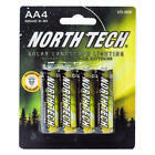 AA Solar Light Batteries USA 1 2 3 4 5 6 7 8 9 10 11 12 14 15 16 17 18 19 20 23