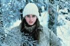 out in the cold movie - 8b20-8463 Brooke Shields out in the cold 8b20-8463