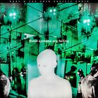 Moby and The Void Pacific Choir - These Systems Are Failing (Deluxe Sleeve) [CD]