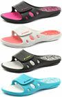 Rider Brasil Key VIII  Womens Pool Slide Sandals ALL SIZES AND COLOURS