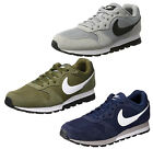 Nike MD RUNNER 2 749794 Sneakers Uomo - Color Collection NEW