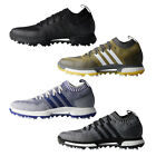 Adidas Golf Tour360 Knit Shoes ADAPTIVE SUPPORT & ULTRALIGHT COMFORT