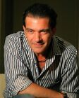 Antonio Banderas actor photograph 8 x 10 different choices to frame $11.99 USD on eBay