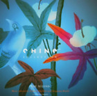 Chine Collection-Second  CD NEW
