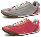 New Caterpillar Clarify Womens Trainers ALL SIZES AND COLOURS