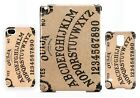 Best LG Ouija Boards - Ouija Board Phone Cases & Tablet Covers Review