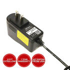 7.5V AC / DC Adapter For Coleman Rechargeable Air Mattress QuickPump Powe Supply