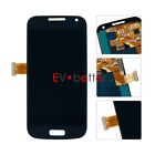 For Samsung Galaxy S4 mini GT-I9192 SPH-L520 LCD Touch Screen Digitizer Replace