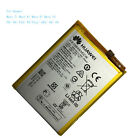 Battery Replacement For Huawei Mate7 8 9 10 P8 P9 P10 G8 G9 GR5 Plus Mate 8 9 10