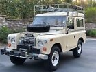 1974+Land+Rover+Series+3