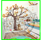 girly girl rooms - Wall Stickers For Kids Rooms Boys Girls Children Bedroom Home Decor