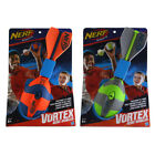 Nerf Sports Vortex Aero Howler Choice of Colours NEW (One Supplied)