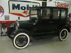 1927+Ford+Model+T