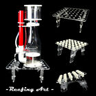 - Reefing Art - Skimmer Stand / Frag Rack Stand / Multi Function Stand