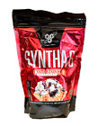 BSN Syntha-6 COLD STONE CREAMERY 9 Servings Amazing Ice Crea