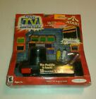 Atari Paddle (TV game systems, 2004) New (package shows shelf wear)