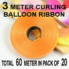"""20 Latex PLAIN BALLONS helium BALLOONS Quality Party Wedding Mother's Day 10"""""""