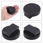 Adaptor For BMW New Af Adapter Black Point Solid Pad Mini Car Rubber Jack Tool